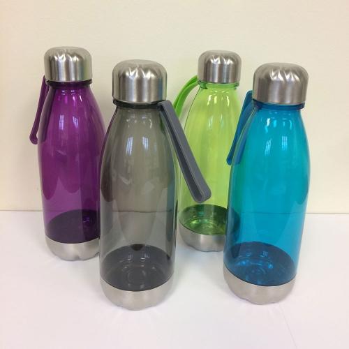 store water bottle 550 ml the dalton school store water bottle 550 ml the